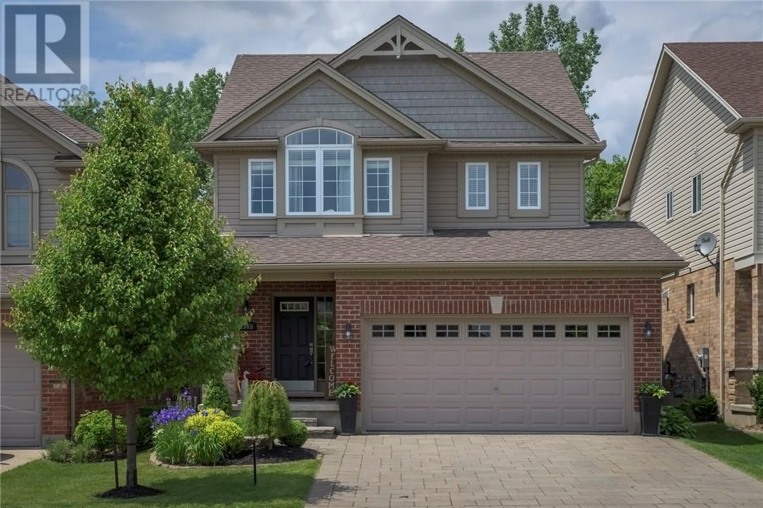 Removed: 1965 Rollingacres Drive, London, ON - Removed on 2019-06-30 17:12:19