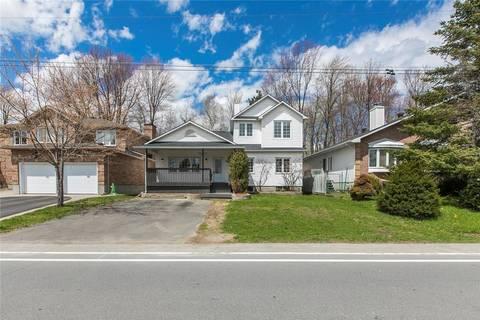 House for sale at 1965 Rosebella Ave Ottawa Ontario - MLS: 1160063