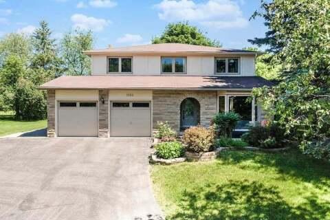 House for sale at 1966 Innisfil Heights Cres Innisfil Ontario - MLS: N4816783