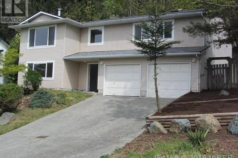 House for sale at 1966 Kelsie Rd Nanaimo British Columbia - MLS: 454158