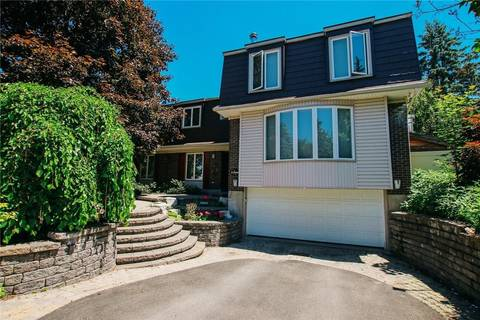 House for sale at 1966 Marquis Ave Ottawa Ontario - MLS: 1152521