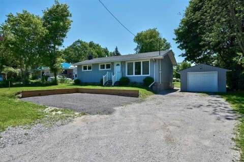 House for sale at 1967 Innisfil Beach Rd Innisfil Ontario - MLS: N4814698
