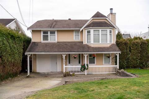 House for sale at 19674 68 Ave Langley British Columbia - MLS: R2439558