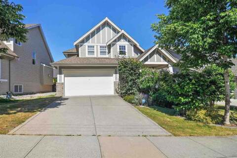 House for sale at 19679 69 Ave Langley British Columbia - MLS: R2481041