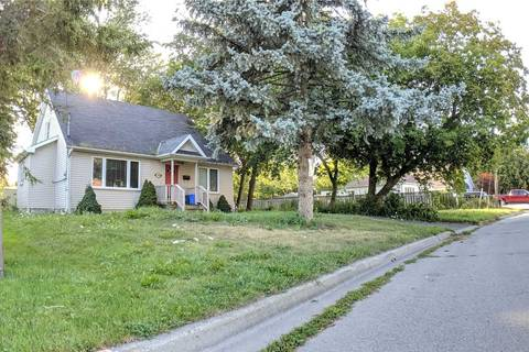 House for sale at 1968 Guild Rd Pickering Ontario - MLS: E4549656