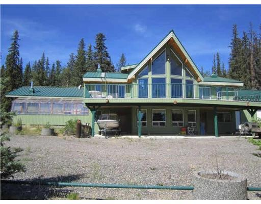 Removed: 1968 Southwood Road, Williams Lake, BC - Removed on 2018-09-28 05:12:37
