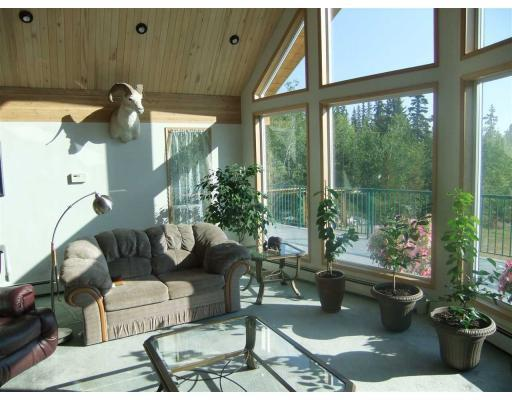 For Sale: 1968 Southwood Road, Williams Lake, BC | 4 Bed, 3 Bath Home for $439,000. See 20 photos!