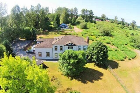 House for sale at 19682 Richardson Rd Pitt Meadows British Columbia - MLS: R2498487