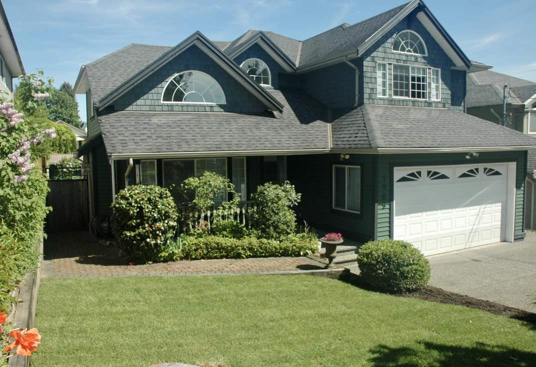 Removed: 1969 Morgan Avenue, Port Coquitlam, BC - Removed on 2018-11-07 04:12:18