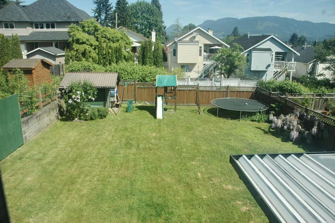 For Sale: 1969 Morgan Avenue, Port Coquitlam, BC | 4 Bed, 3 Bath House for $1,380,000. See 20 photos!