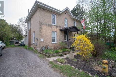 Condo for sale at 197 Fearnwood St Cambridge Ontario - MLS: 30730883