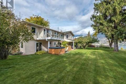 House for sale at 197 Arlayne Rd Kaleden British Columbia - MLS: 174820