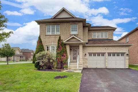 House for sale at 197 Aspenwood Dr Newmarket Ontario - MLS: N4906941