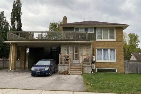 Residential property for sale at 197 Barker St London Ontario - MLS: 40047053