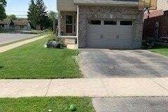 House for sale at 197 Baxter St London Ontario - MLS: 263479