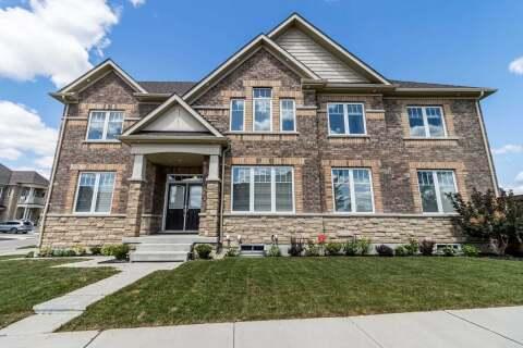 House for sale at 197 Bonnieglen Farm Blvd Caledon Ontario - MLS: W4861133