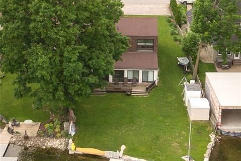 House for sale at 197 Cedar Island Rd Orillia Ontario - MLS: 175283