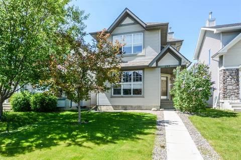 House for sale at 197 Cramond Circ Southeast Calgary Alberta - MLS: C4252738