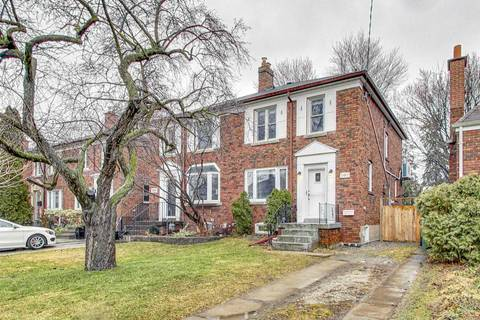197 Divadale Drive, Toronto | Image 1