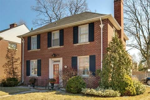 House for sale at 197 John St Toronto Ontario - MLS: W4393326