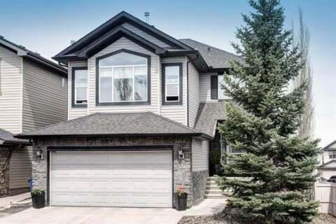 House for sale at 197 Kincora Ht Northwest Calgary Alberta - MLS: C4296751