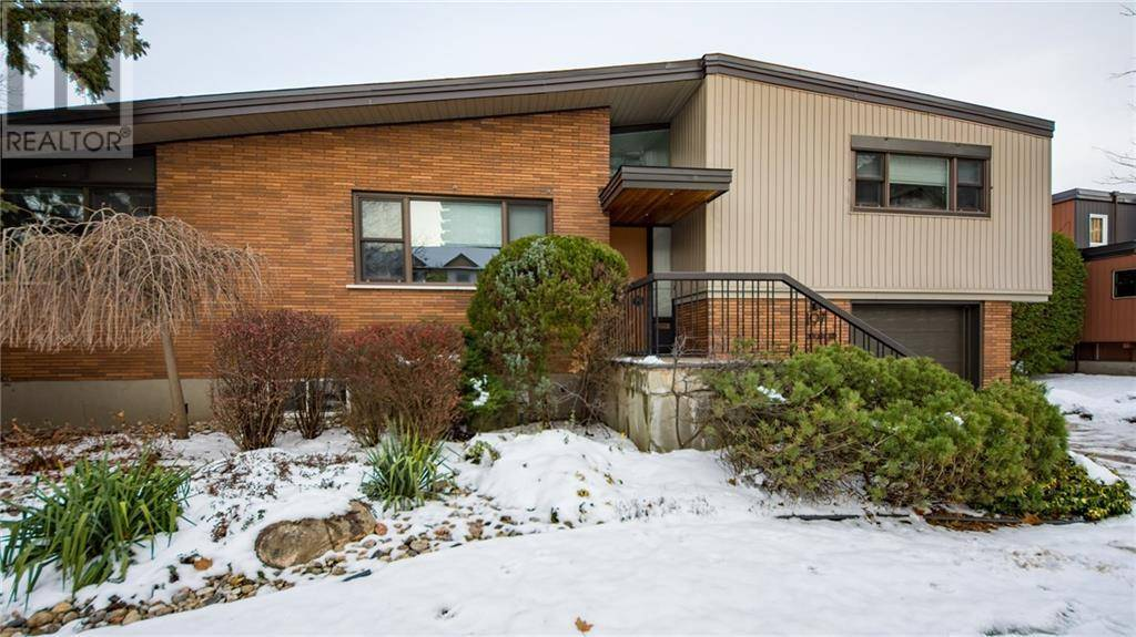 House for sale at 197 Latchford Rd Ottawa Ontario - MLS: 1173921
