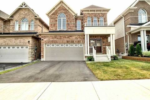 House for sale at 197 Limerick Rd Cambridge Ontario - MLS: X4513475