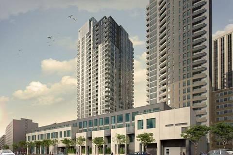 House for sale at 197 Lisgar St Ottawa Ontario - MLS: 1148077