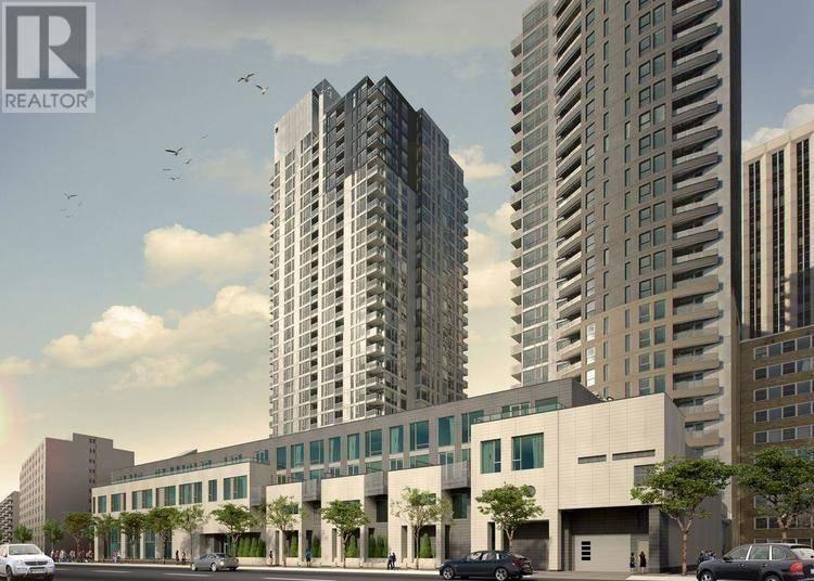 House for sale at 197 Lisgar St Ottawa Ontario - MLS: 1179243