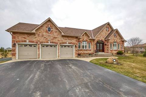House for sale at 197 Mcgill Dr Kawartha Lakes Ontario - MLS: X4426513