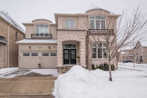 197 Mcwilliams Crescent, Oakville | Image 1