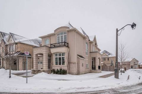 197 Mcwilliams Crescent, Oakville | Image 2