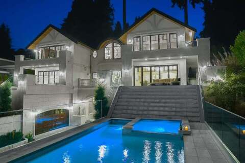 197 Normanby Crescent, West Vancouver | Image 1