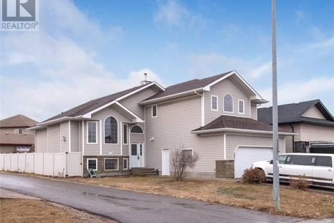 House for sale at 197 Pliska Cres Fort Mcmurray Alberta - MLS: fm0157019