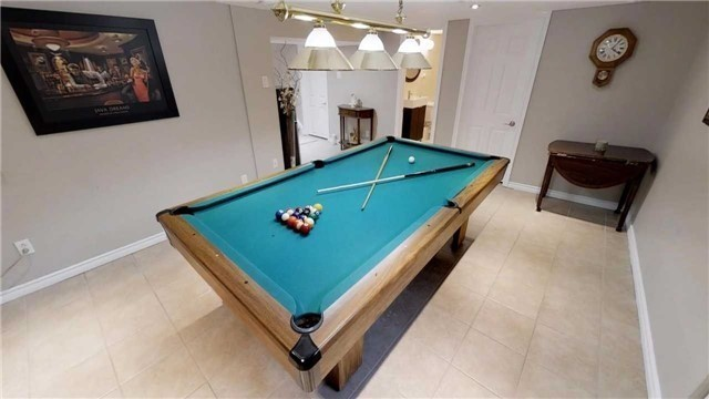 For Sale: 197 Ranee Avenue, Toronto, ON | 5 Bed, 5 Bath House for $2,300,000. See 20 photos!