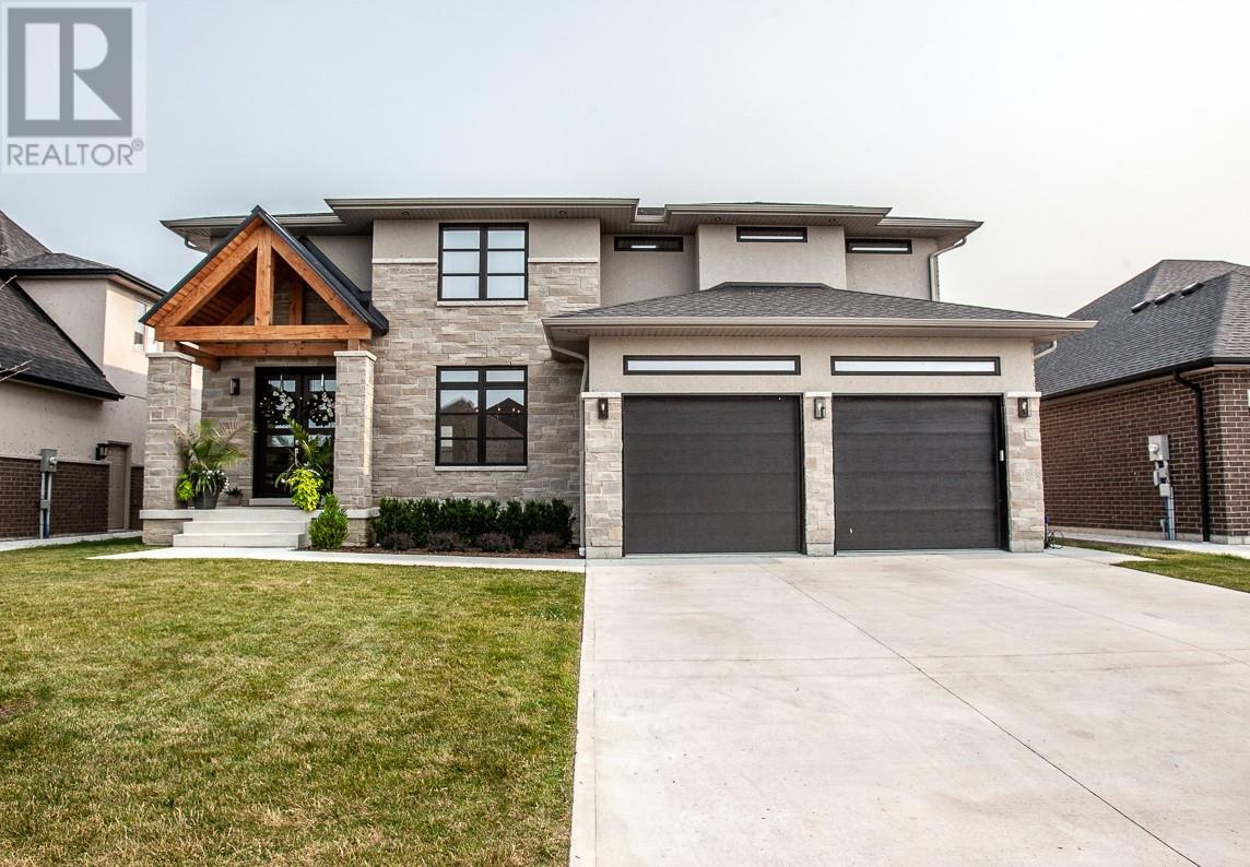 Removed: 197 Selina Street, Lakeshore, ON - Removed on 2019-07-22 04:39:31