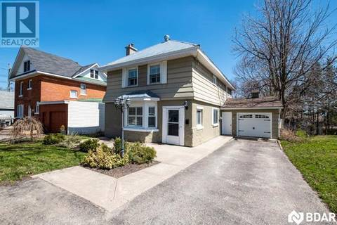 House for sale at 197 Seventh St Midland Ontario - MLS: 30733173