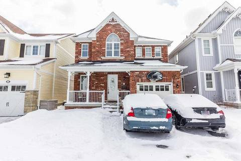 House for sale at 197 Shephard Ave New Tecumseth Ontario - MLS: N4708542