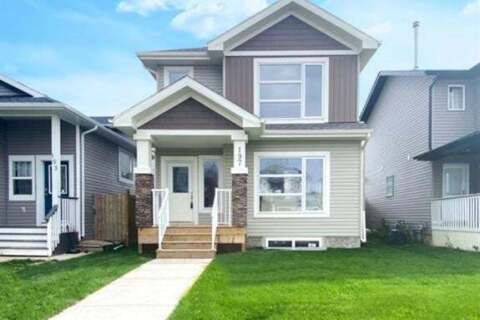 197 St. Laurent Way, Fort Mcmurray | Image 1