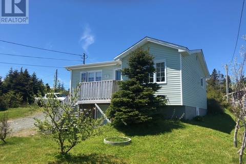 House for sale at 197 St. Thomas Line Paradise Newfoundland - MLS: 1198124