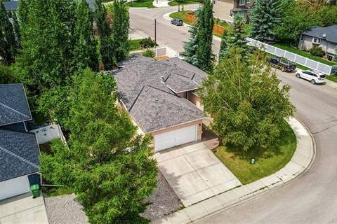 House for sale at 197 Westchester Wy Chestermere Alberta - MLS: C4278513