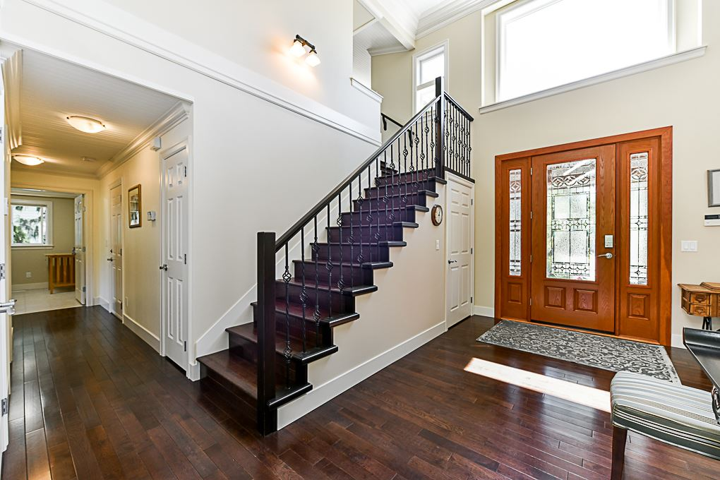 For Sale: 1970 158a Street, Surrey, BC | 4 Bed, 4 Bath House for $1,499,000. See 20 photos!