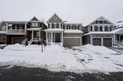 House for sale at 1971 Arborwood Dr Oshawa Ontario - MLS: E4700899