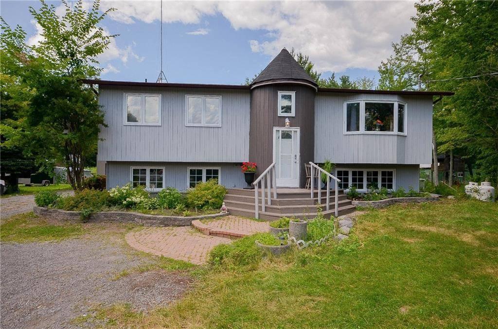 House for sale at 1972 Calypso St Ottawa Ontario - MLS: 1171790