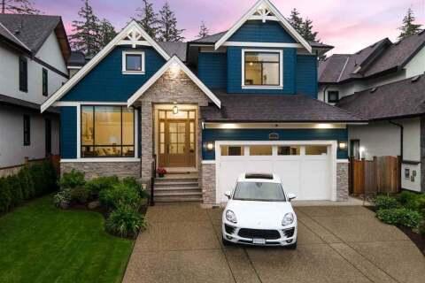 House for sale at 1972 Laronde Dr Surrey British Columbia - MLS: R2495421