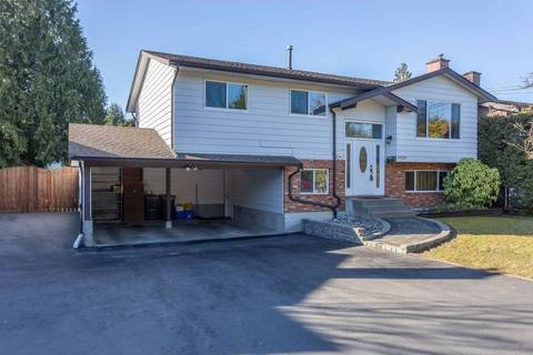 House for sale at 19720 36 Ave Langley British Columbia - MLS: R2347507