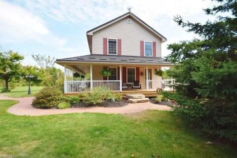 House for sale at 1973 Darling Cres Cavan-monaghan Ontario - MLS: 245006