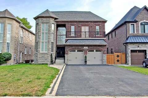 House for sale at 1973 Guild Rd Pickering Ontario - MLS: E4928137