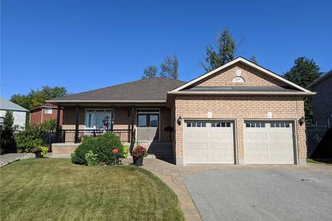 House for sale at 1973 Romina Ct Innisfil Ontario - MLS: N4549679