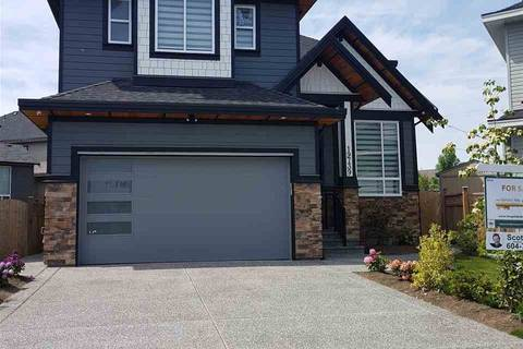 House for sale at 19739 71b Ave Langley British Columbia - MLS: R2384179